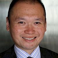 Erwin Wong, BCom
